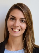 Denea, Student, Master of Public Policy & Global Affairs professional program, UBC