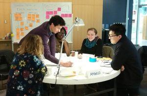 MPPGA Strategic Design Workshop
