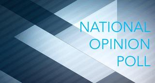 National Opinion Poll