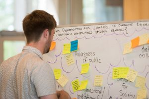 Policy Studio Web Story
