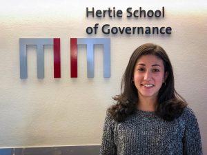 Susanne Beilmann - Hertie